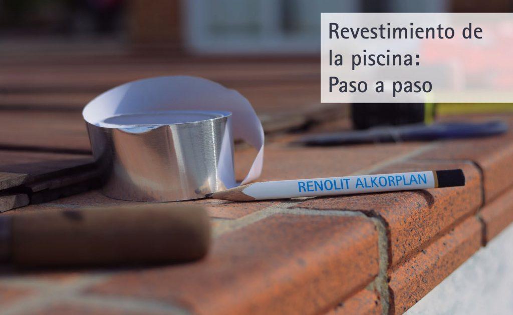 RENOLIT5