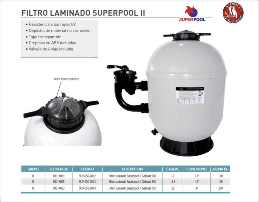 filtro-laminado-superpool-II-2