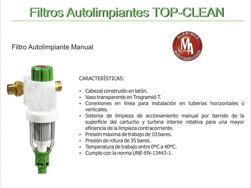 filtro-autolimpiante-top-clean
