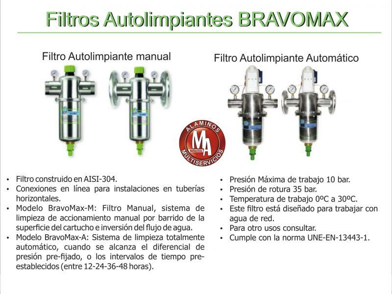 filtros-bravomax